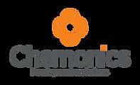 Chemonics_Logo.png