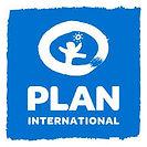 Plan.jpeg