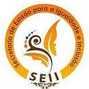 SEII logo.jpeg