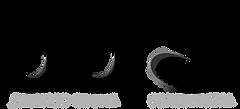 JU,S Logo