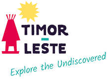 timor-leste-tourism.png