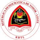 RDTL.png