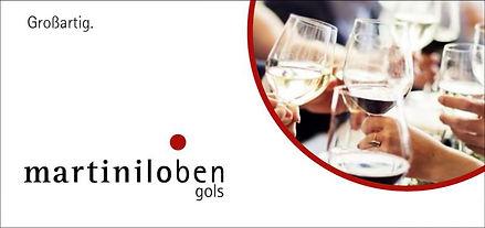 Golser_Martiniloben.jpg