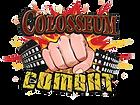 Collesum_V1.png