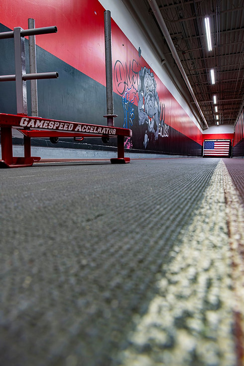 One More Gym Track.jpg