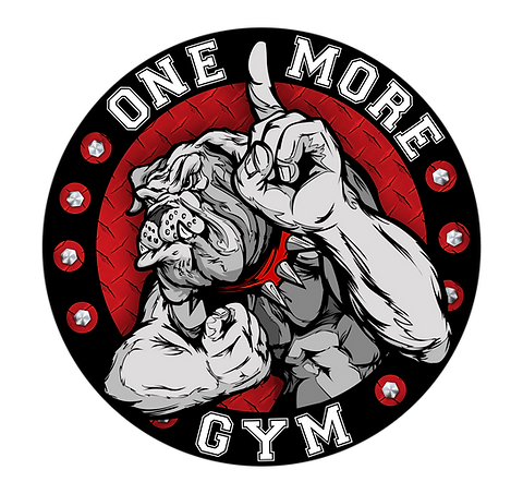 15896-One More Gym - LOGO-01.png