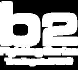 B2FS Logo WHITE.png
