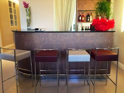 Bar Recanati