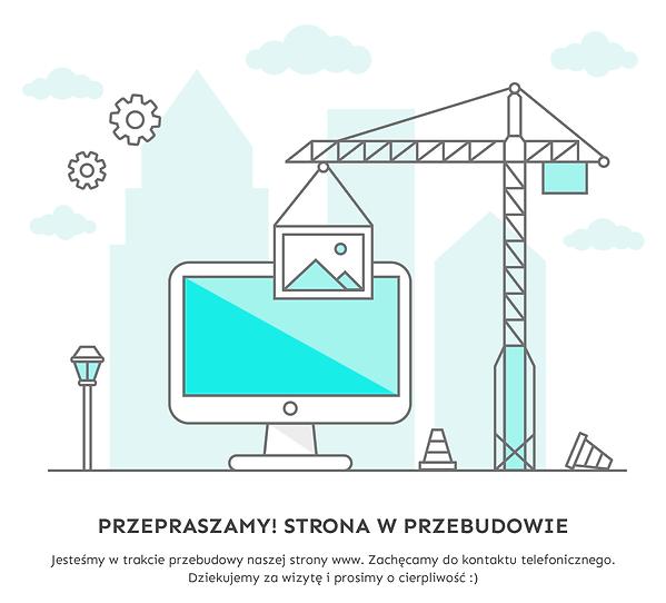 strona_w_przebudowie.png