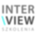 logo INTER VIEW szkolenia-05.png