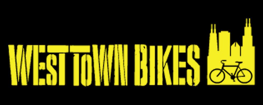 west town bikes blk
