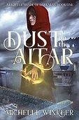 Dust on the Altar