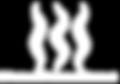 logo - firestarter mpb bw 600dpi 80pt wh