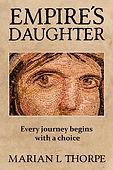 Empire's Daughter