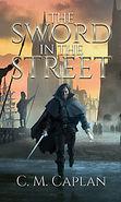 Sword in the Street