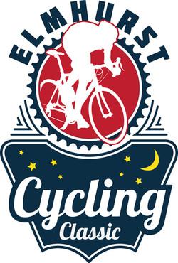 ECC2015_logo1.1d.color.outl.generic no annual