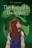 The Knight's Daughter