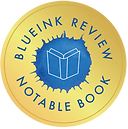 BlueInk Reviews NotableBookSeal_rgb.png