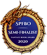 spfbo-semi-finalist.png
