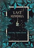 The Last Memoria