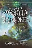 A World Broken