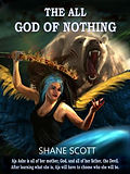 GOD OF NOTHING (Book #1 The ALL)