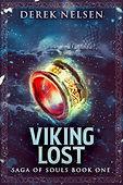 Viking Lost