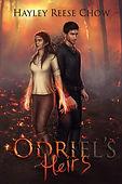 Odriel's Heir