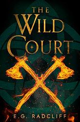 The-Wild-Court-40pct.jpg