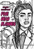 Five Dead Blondes