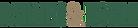 Bn-logo_307x47.png