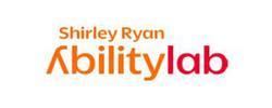 syability