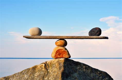Willst auch du das Neue Jahr in Balance starten?
