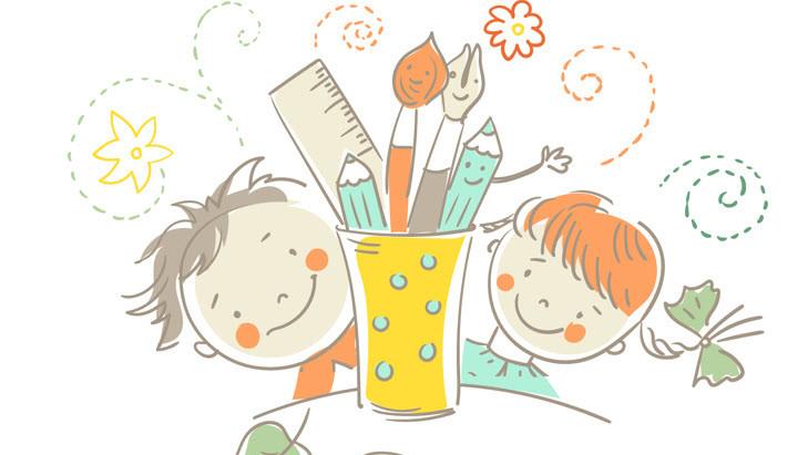 Kinesiologie mit Kindern und Jugendlichen
