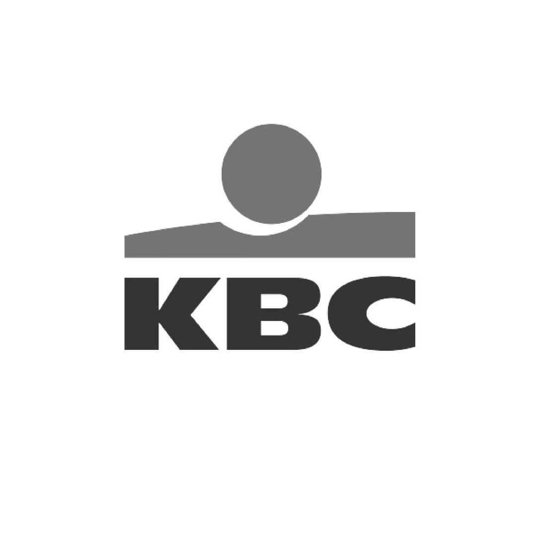 KBC-z bank&verz-01.jpg