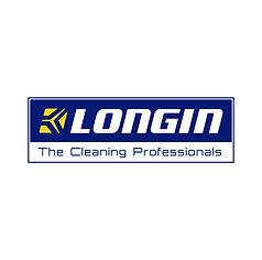 Longin logo-01.jpg