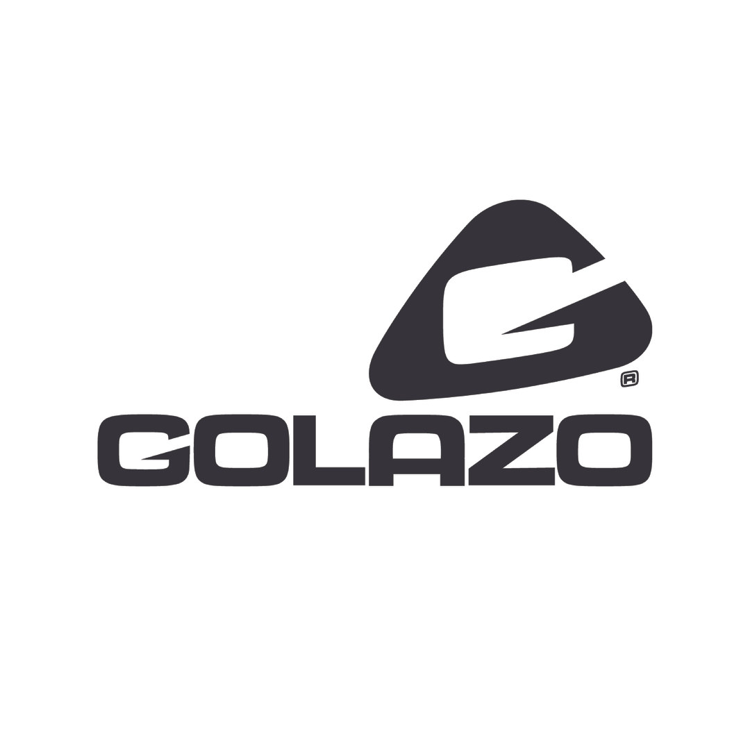 Golazo-01.jpg