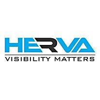 herva-05.jpg