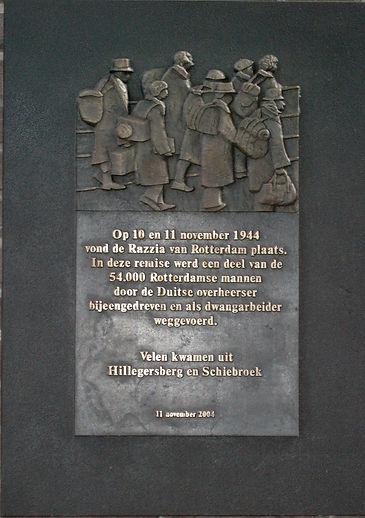 plaquette Razzia Rotterdam (3)_edited.jp