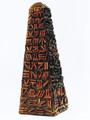 Toren van Babel,1999
