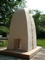 Dome, 2003