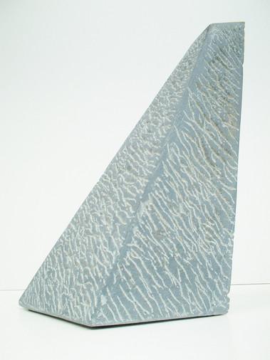Ultieme Toren, 2002