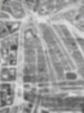 Zandstraatbuurt 1910