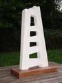 Toren met gaten, 2003