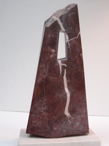 Rode Toren, 2003