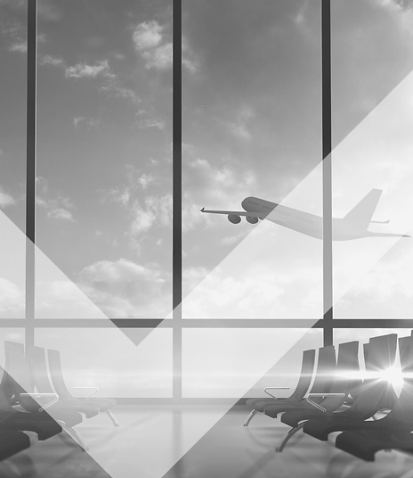 connect for aviation services outstaffing