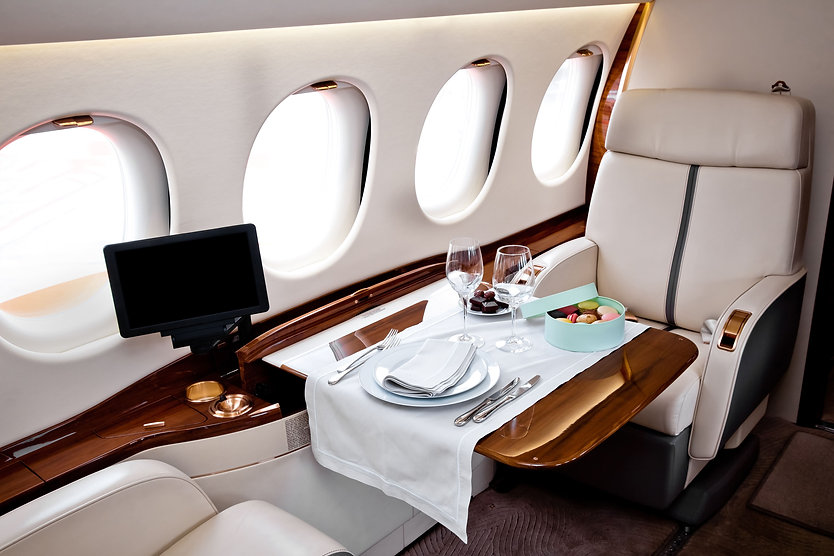 private aviation servises, parts purchasing, fbo mro receipt auditing, hotel airline reservaton, software development, graphic design, lead generation, cold call