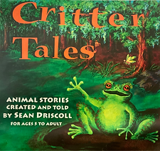 Critter%20Tales%20Cover_edited.png