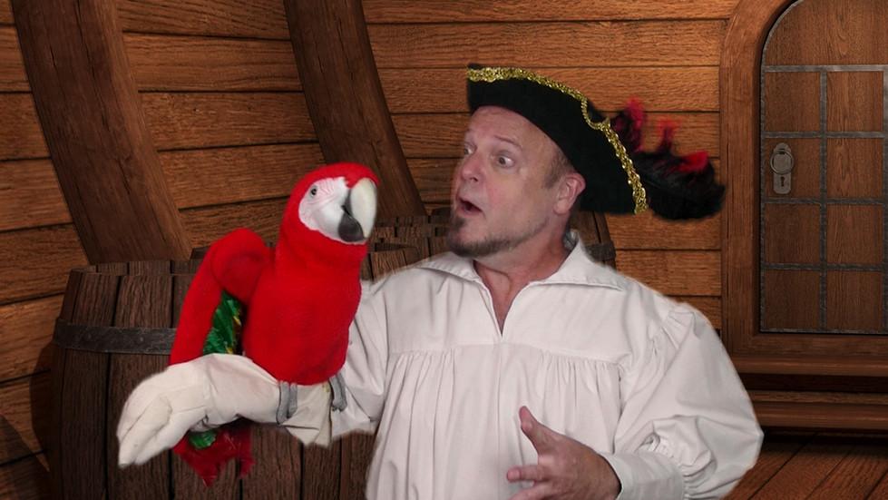 Pete The Parrot Puppet.00_01_32_26.Still