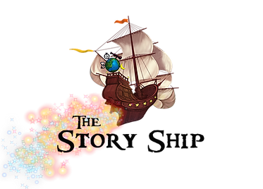 Pirate Ship Logo Small.png